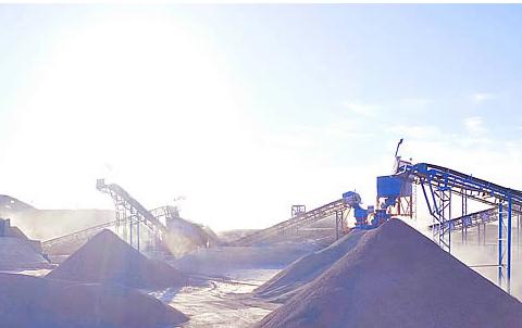 湖北省三岩矿山机械有限公司