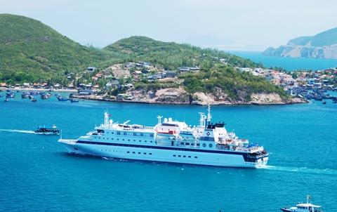 湖北省高峡平湖游船有限公司